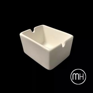azucarero-porta-sobres-ceramica-loza-blanca-x48