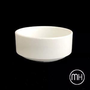bowl-cazuela-compotera-ceramica-blanca-x36