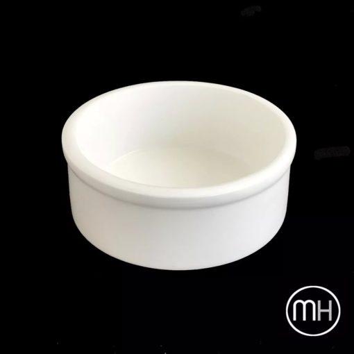 dip-salsera-ceramica-porcelana-blanca-x36