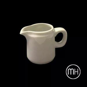jarra-lechera-cremera-50cc-ceramica-blanca-x48