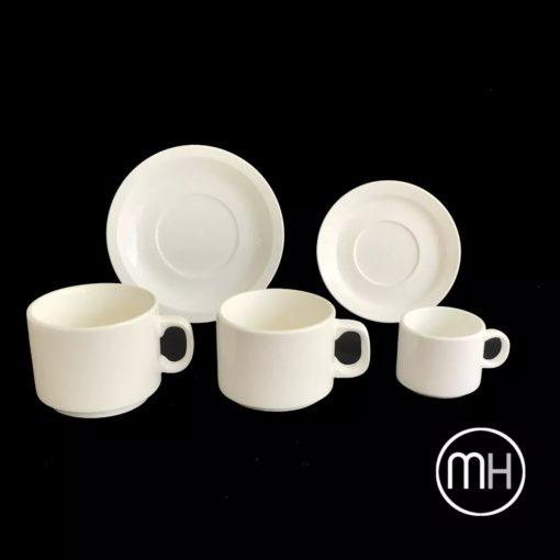 taza-te-c-platillo-ceramica-porcelana-blanca