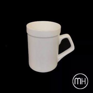 tazas-jarro-blanco-cafe-x36